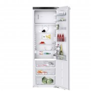Полностью встраиваемый холодильник Prestige P eco V-ZUG