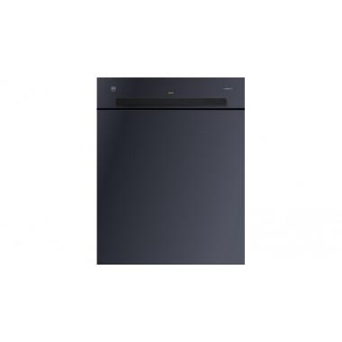 Посудомоечная машина Adora SL WP
