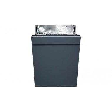 Посудомоечная машина Adora 60 N