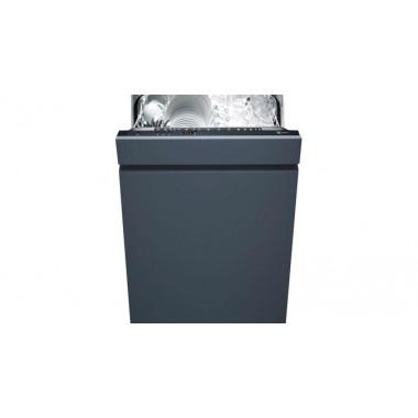 Посудомоечная машина Adora 60 S