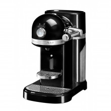 Капсульная кофемашина KitchenAid Nespresso