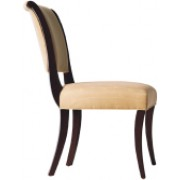 Стул SIDE CHAIR