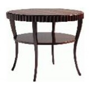 Стол FLUTED TABLE
