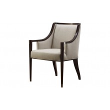 Стул SIGNATURE DINING ARM CHAIR