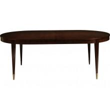 Обеденный стол YVES DINING TABLE