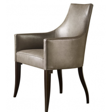 Стул KALLISTO DINING CHAIR