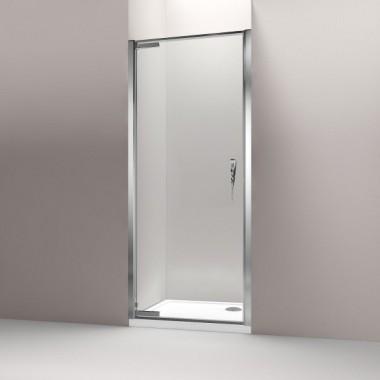 Дверь для душа TORSION на 800 мм, Jacob Delafon