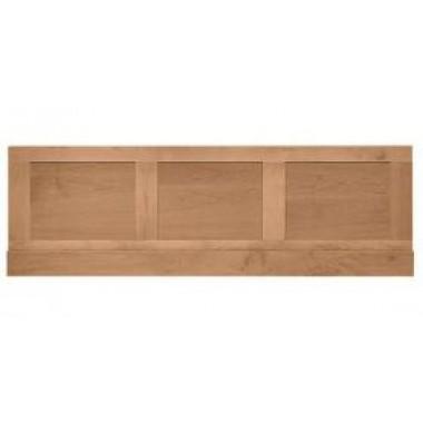 Декоративная панель для ванны CARLYON THURLESTONE от Imperial, дуб