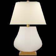 Настольная лампа Taiping Table Lamp