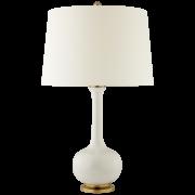 Настольная лампа Coy Medium Table Lamp
