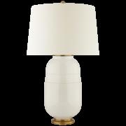 Настольная лампа Newcomb Medium Table Lamp