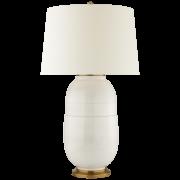 Настольная лампа Newcomb Large Table Lamp
