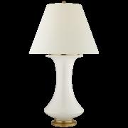 Настольная лампа Nota Large Table Lamp