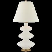 Настольная лампа Smith Medium Table Lamp