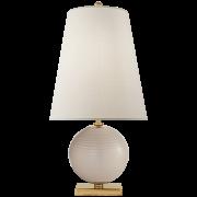 Настольная лампа Corbin Mini Accent Lamp