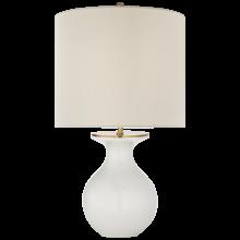 Настольная лампа Albie Small Desk Lamp