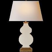 Настольная лампа Anita Table Lamp