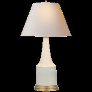 Настольная лампа Sawyer Table Lamp