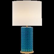 Настольная лампа Eliot Table Lamp