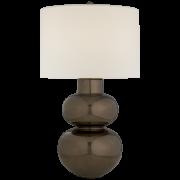 Настольная лампа Merlat Table Lamp
