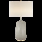 Настольная лампа Culloden Table Lamp