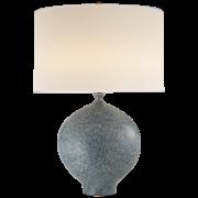 Настольная лампа Gaios Table Lamp