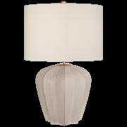 Настольная лампа Pierrepont Medium Table Lamp