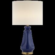 Настольная лампа Kapila Table Lamp