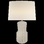 Настольная лампа Aumar Large Table Lamp