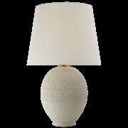 Настольная лампа Toulon Table Lamp