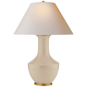Настольная лампа Lambay Table Lamp