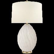 Настольная лампа Dianthus Large Table Lamp