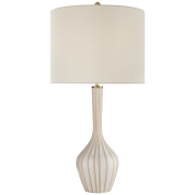 Настольная лампа Parkwood Large Table Lamp