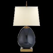 Настольная лампа Ciro Large Table Lamp