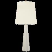 Настольная лампа Minerva Large Table Lamp