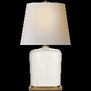 Настольная лампа Mimi Table Lamp