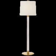 Настольная лампа Riga Buffet Lamp
