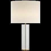 Настольная лампа Lineham Table Lamp