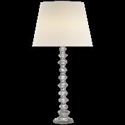 Настольная лампа Lilian Table Lamp