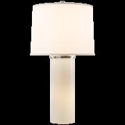 Настольная лампа Moon Glow Table Lamp