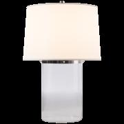 Настольная лампа Simple Cylinder Table Lamp