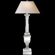 Настольная лампа Gustavian Buffet Lamp