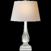 Настольная лампа Modern Balustrade TABLE LAMP