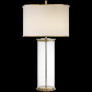 Настольная лампа Larabee Dot Table Lamp