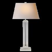 Настольная лампа Wright Table Lamp