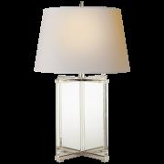 Настольная лампа Cameron Table Lamp
