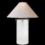 Настольная лампа Brooks Table Lamp
