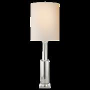 Настольная лампа Fiona Large Table Lamp
