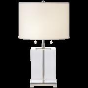 Настольная лампа Block Table Lamp