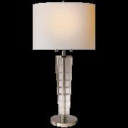 Настольная лампа Stanford Large Table Lamp